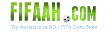 http://www.buycoins.pt/wp-content/uploads/2015/10/fifaah1.png