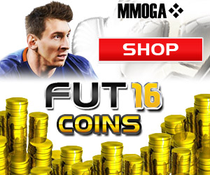 fifa_16_coins