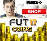 fifa_17_coins_banner