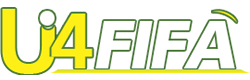 http://www.buycoins.pt/wp-content/uploads/2016/11/u4fifa.com-logo.png
