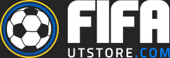 https://www.buycoins.pt/wp-content/uploads/2017/09/FIFAUTSTORE-LOGO-1.png